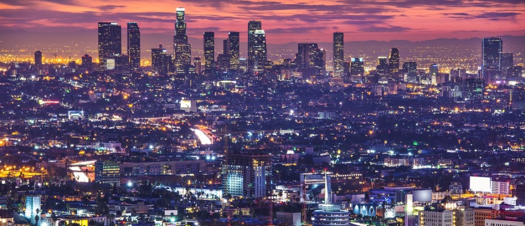 Los Angeles cropped