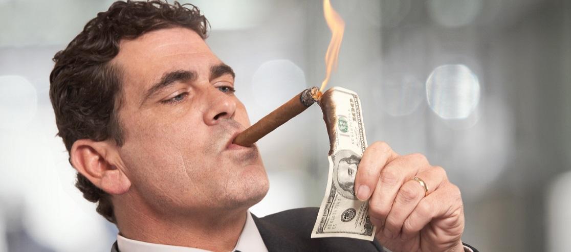 man-smoking-money-cropped.jpg