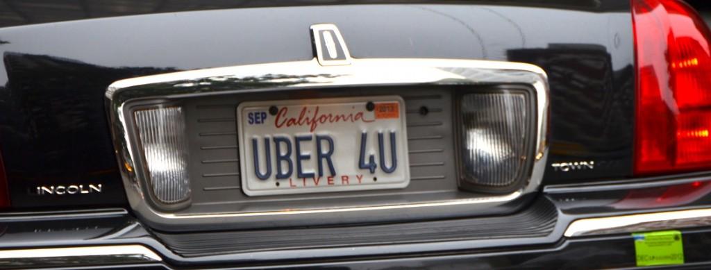 uberforxfeature