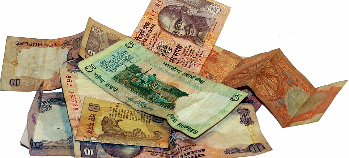 india rupees credit eurok cropped