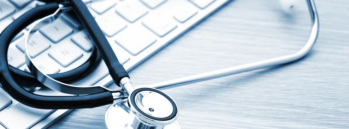 telemedicinefunding
