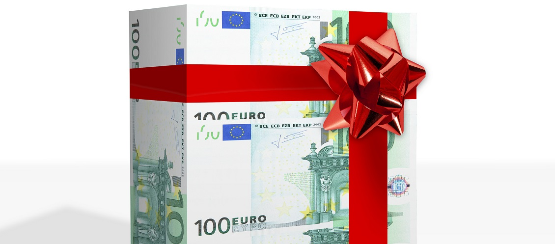euros giftbox credit taxcredits.net cropped