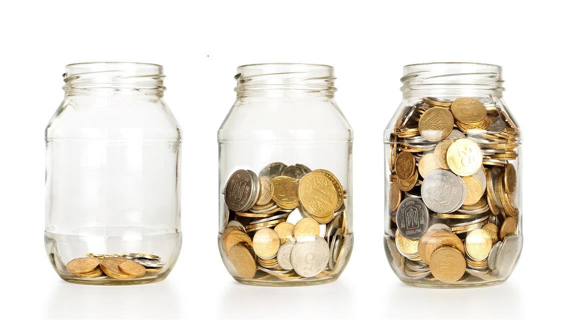 most active venture capital