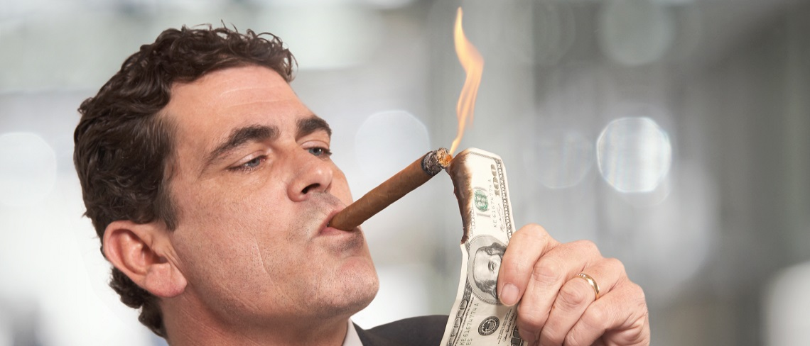 Burning-Money-cropped.jpg