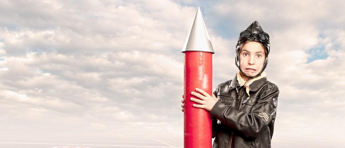 rocketfeature