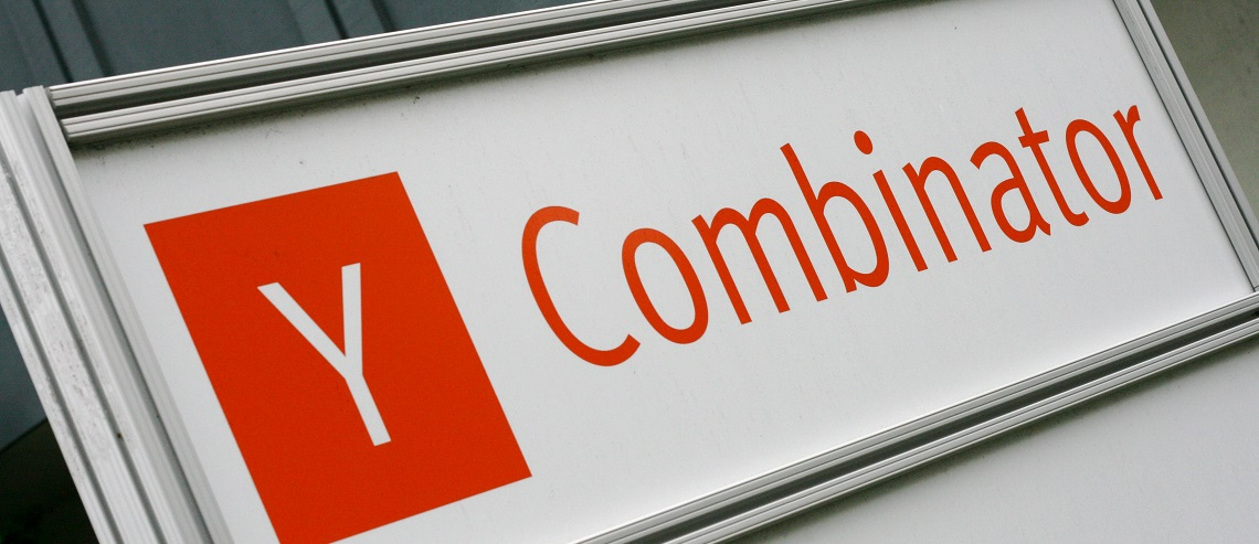 y combinator highest value