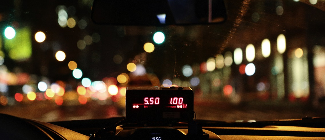 Taxi Life-of-Pix-free-stock-photos-city-taxi-night-light-leeroy cropped