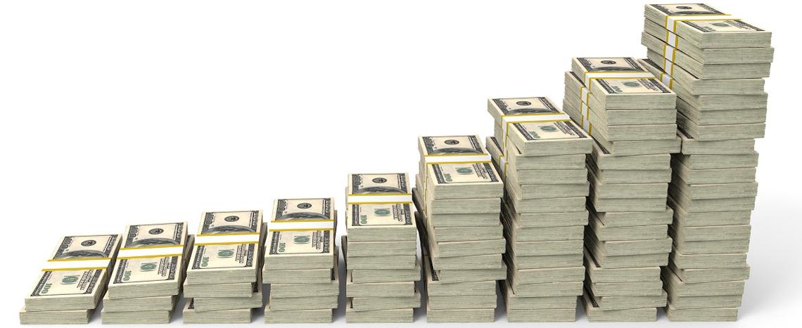 biggest 2014 deals