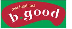 bgood logo
