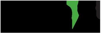 chopt logo