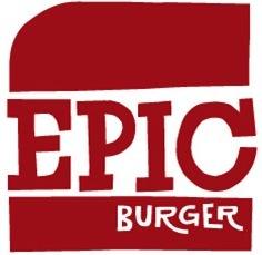 epicburger logo 1