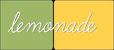 lemonade group logo