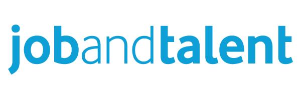 Jobandtalent_logo