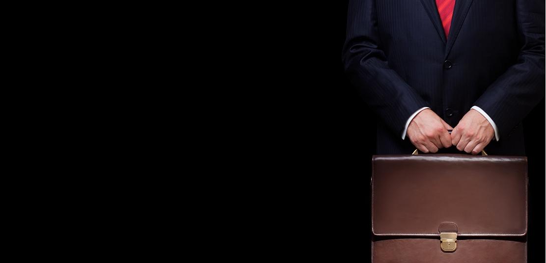 Portfolio - Briefcase cropped
