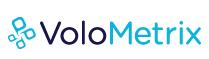 volometrix-logo1