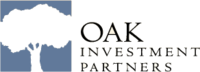 200px-Oak_Investment_Partners_logo