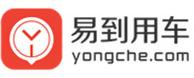 Yongche