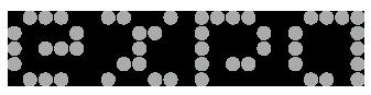 expa_logo