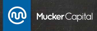 mucker capital logo