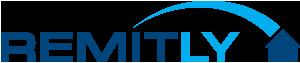 remitly-logo-blue
