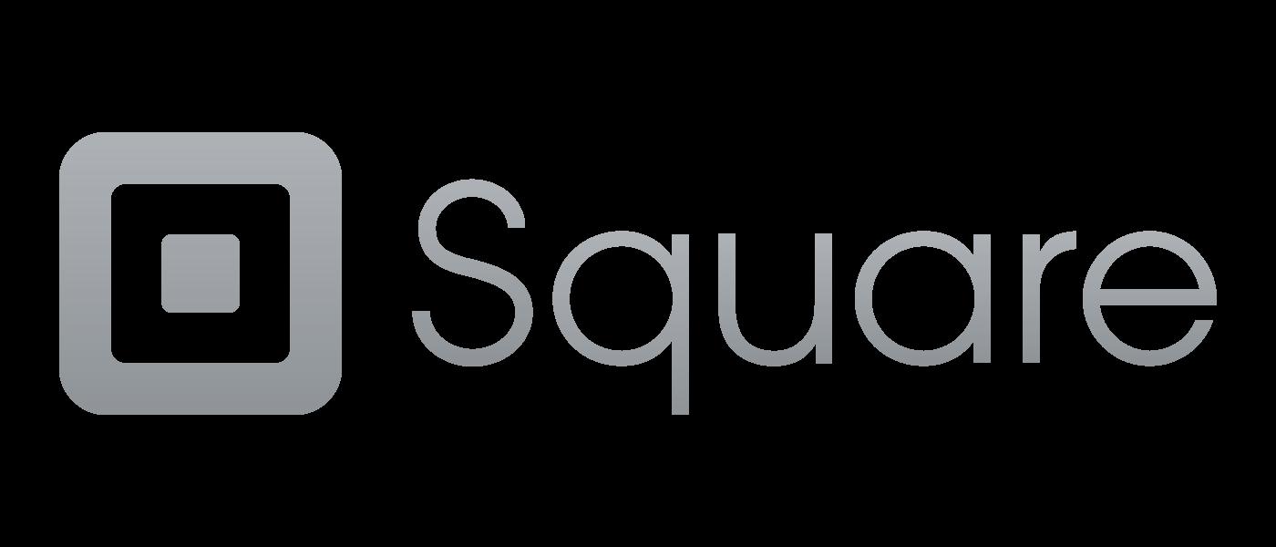 square-logo-2