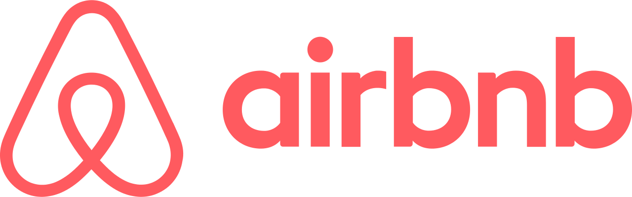 Airbnb_Logo_small png