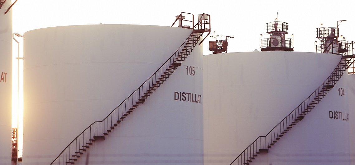 industrial tank oil and gas cropped