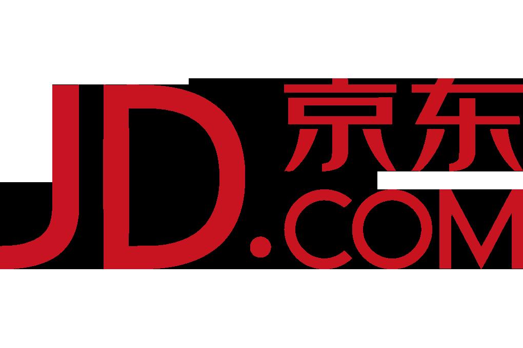 jingdong logo