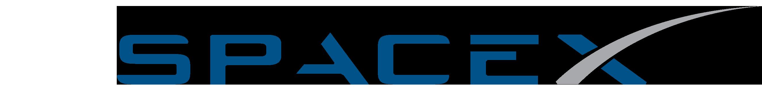 spacex-logo-transparent-1