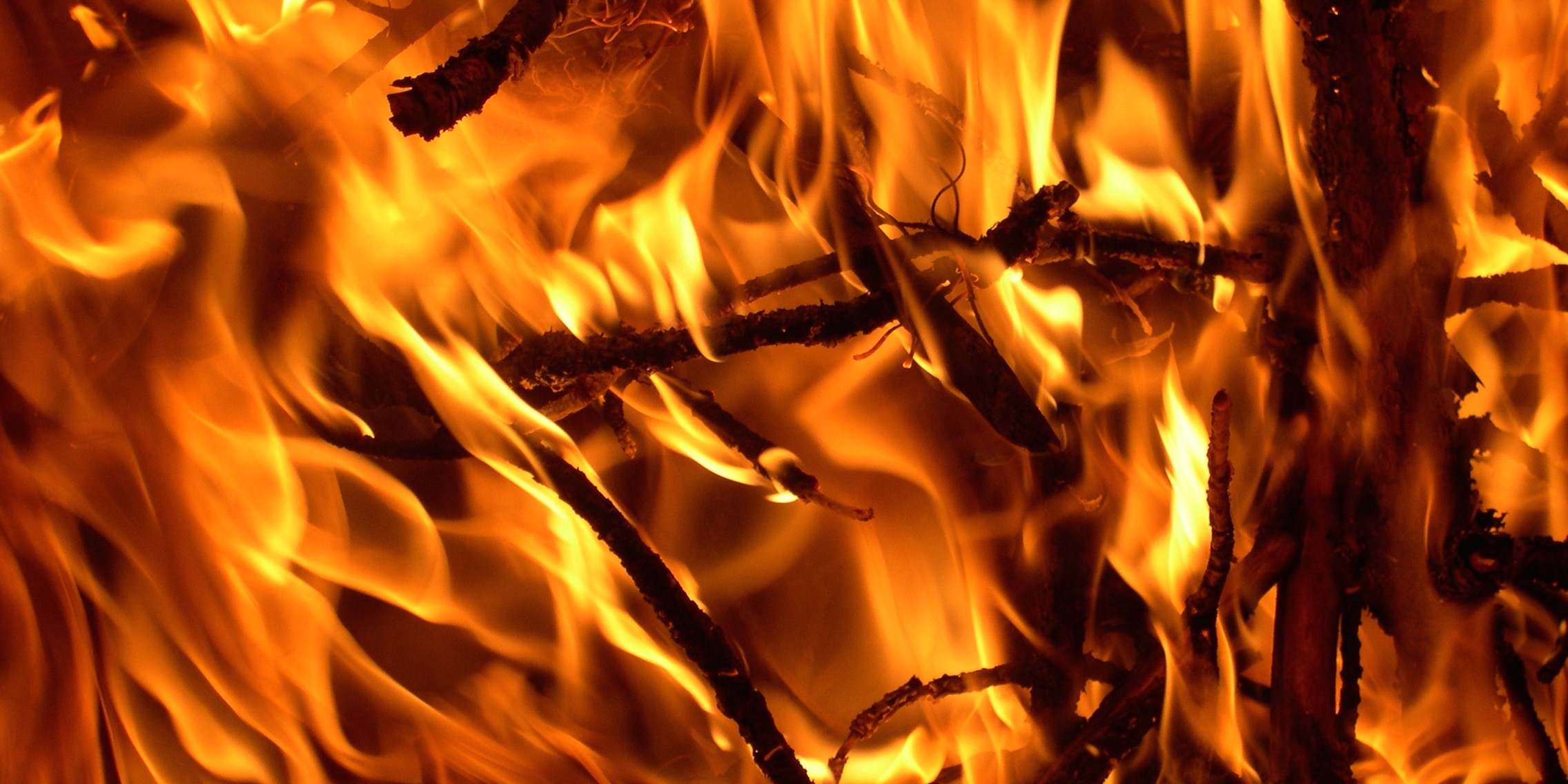 FIRE_01