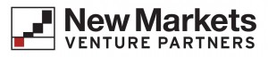 NMVP_logoLG-300x64