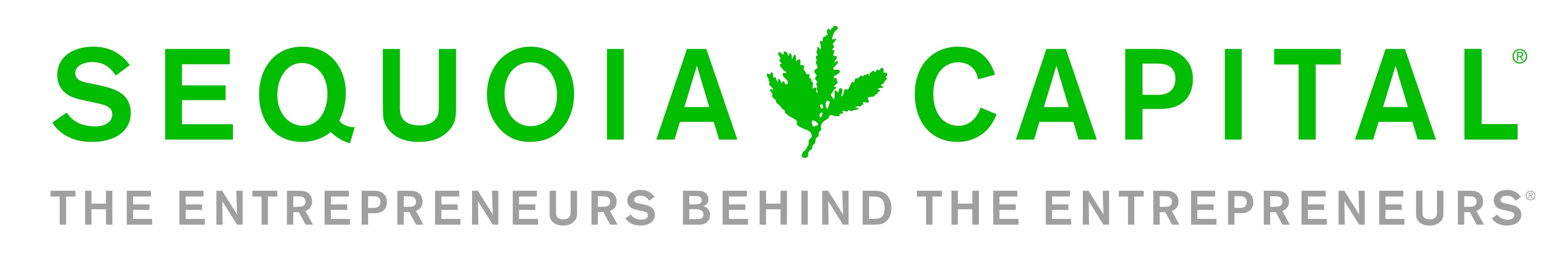 logo-sequoia
