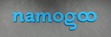 Namogoo_logo