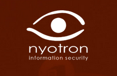Nyotron Security