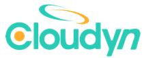 cloudyn v2