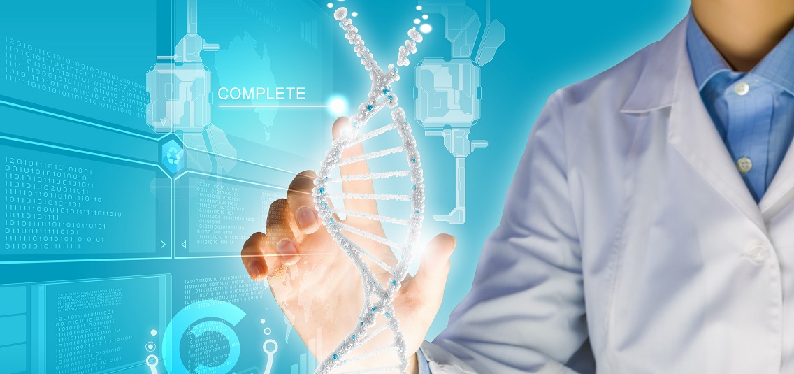 digitalhealth_dna