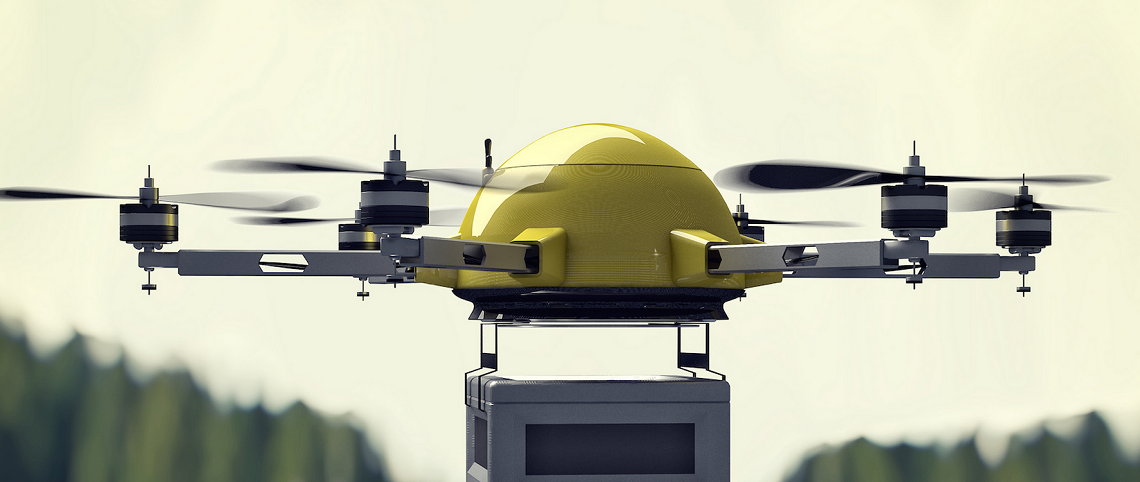 drone from skyfront website cropped