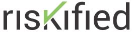 riskified-logo V2