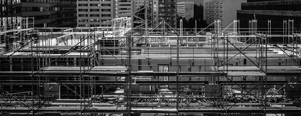 constructiontechfeature