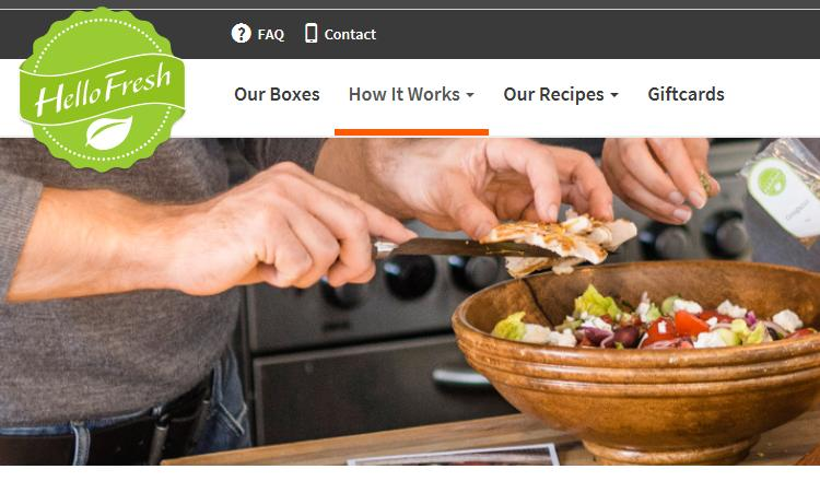 hellofresh v5 jpeg