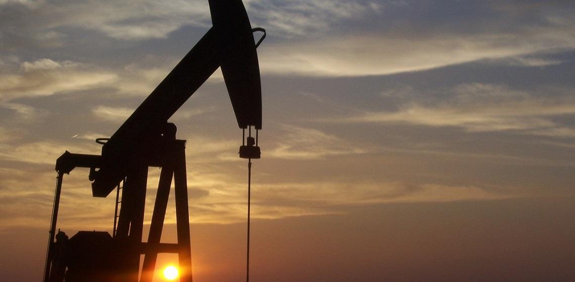 oil pump cropped