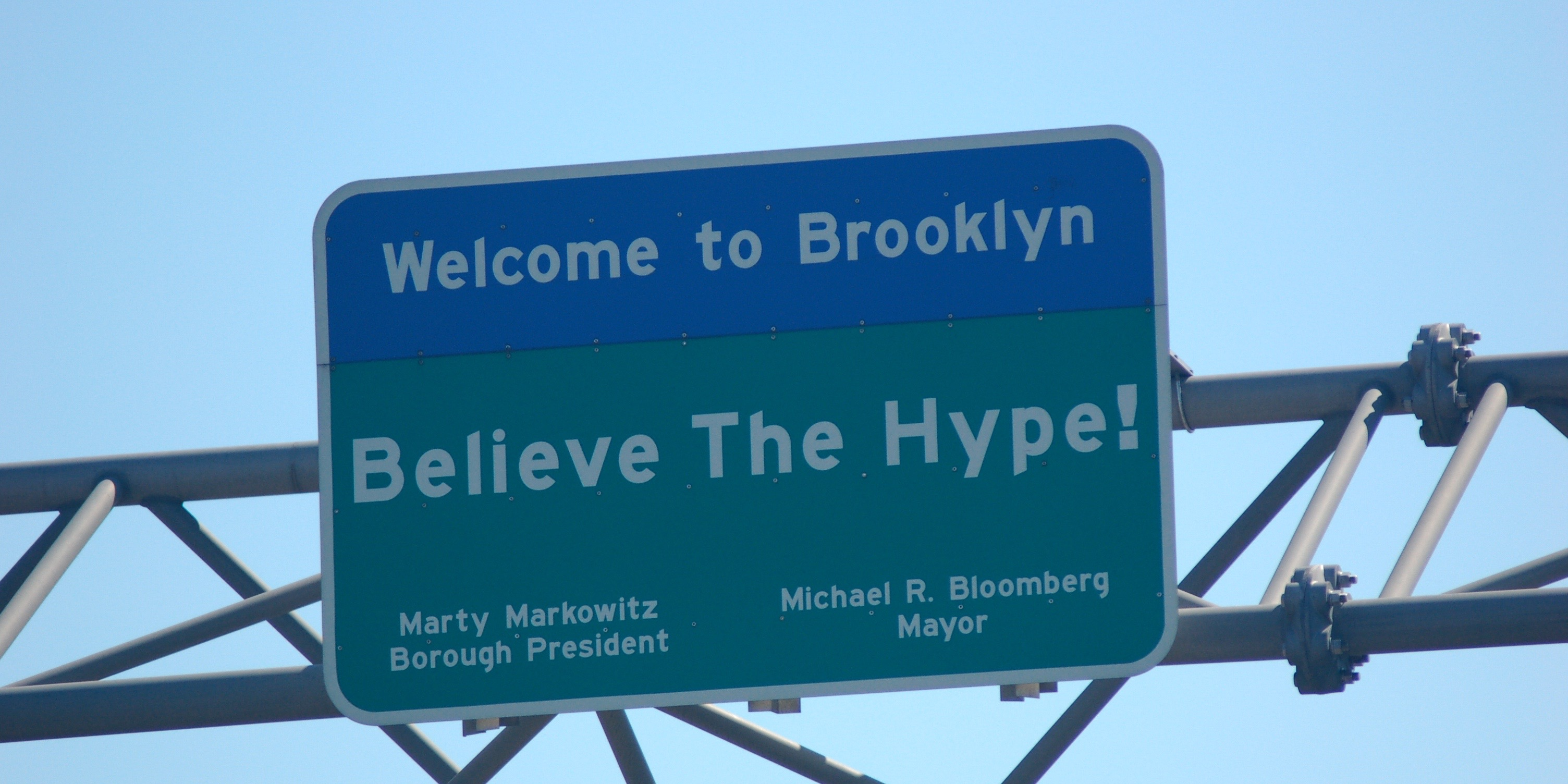 Brooklyn-believehype-hbm-1