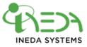 InedaSystems