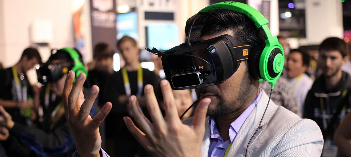 VR headset credit marizio pesce cropped