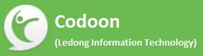 CodoonLedongFinal