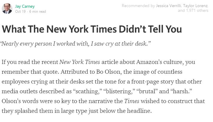 Amazon_NYT1