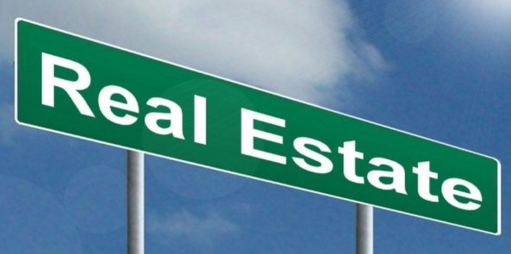 "Image result for ""real estate"""