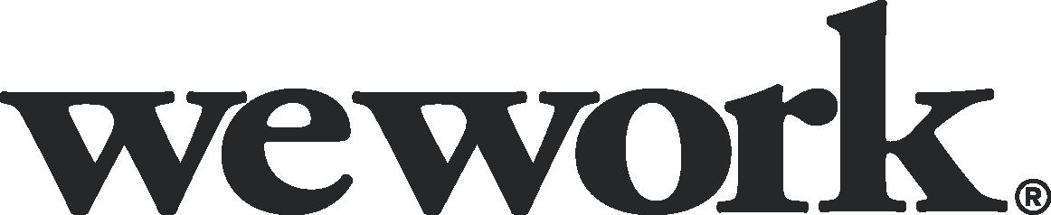 WeWork_logo