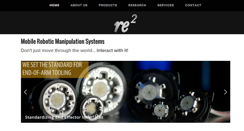 RE2_website_1060126