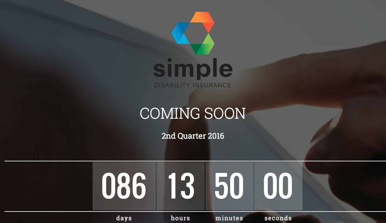 SimpleDisabilityInsurance_Jan2016